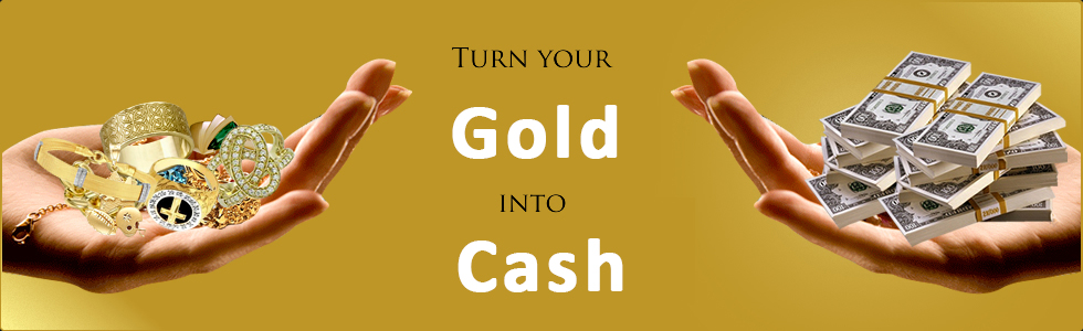 jewel loan Just visit your nearest bank with your gold jewellery, after valuation of the jewel, the loan will be granted to you, normally within 1 hour let us look at the interest rates the banks are charging on gold loan.